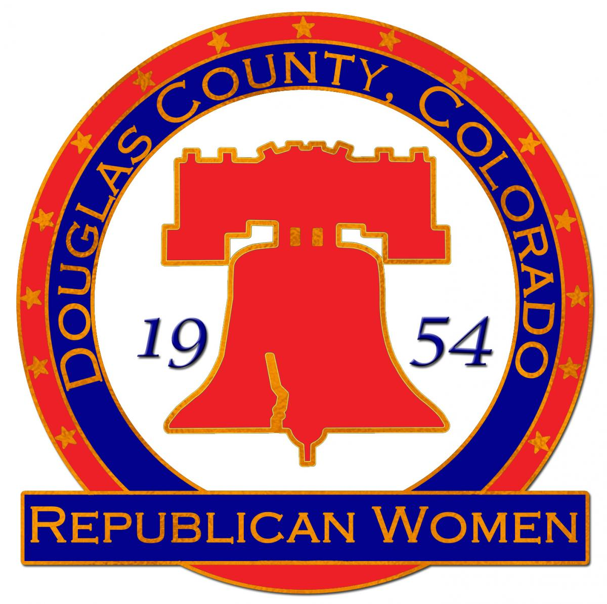Douglas County Republican Women